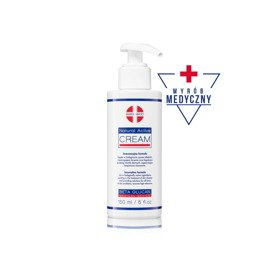 Beta-Skin Natural Active Cream NAC krem nawilżający, skóra atopowa, sucha, wrażliwa 150 ml