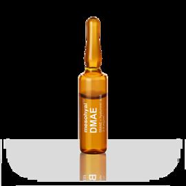 MESOESTETIC Mesohyal DMAE 5ml (1szt.)