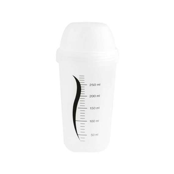 Bielenda Shaker do zabiegu Skin Breath